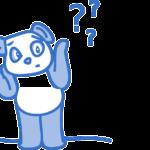 """<span class=""""title"""">画像が表示されない件で_サーバー移行につきごめんなさい。</span>"""